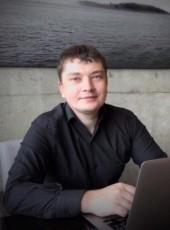 Yaroslav, 31, Russia, Petropavlovsk-Kamchatsky