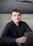 Yaroslav, 30, Petropavlovsk-Kamchatsky