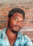 Kanukaraju Kanuk, 27  , Sangareddi