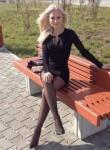 Nastya, 30  , Yeysk