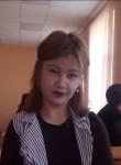 Aylara Khodzhani, 45  , Turkmenbasy