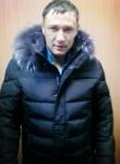 Timur, 38  , Amursk