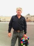 lev, 48  , Vyshniy Volochek