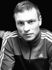 Ivan , 29, Russia, Tyumen
