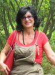 Nina, 68  , Sevastopol