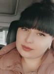 Olga, 32, Kropivnickij
