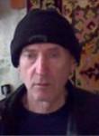 Vladimir, 57 лет, Чайковский