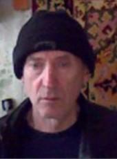 Vladimir, 57, Russia, Chaykovskiy