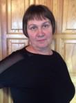 Lidia, 59  , Cuxhaven