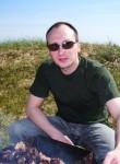 Igor, 41  , Nefteyugansk
