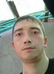 Nurlan, 26  , Bishkek