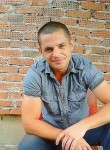 Seryega, 33  , Fryazino