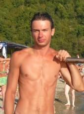 Kaydzen, 37, Russia, Krasnodar