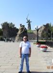 Vitalik, 42, Volgograd