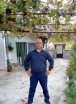 mekhmed philip, 55 лет, Новосибирск