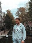Killian, 20, Berlin