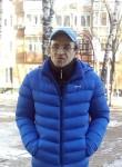 Pasha, 53  , Moscow