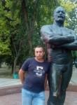 Igor, 46  , Giaginskaya