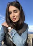 Marietta, 23  , Shirochanka