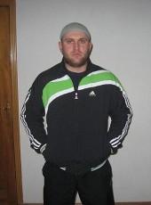 Viktor, 37, Kazakhstan, Temirtau