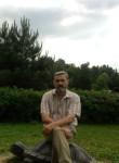 Vitaliy, 64  , Krasnoznamensk (MO)