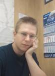 Vitaliy, 32  , Miass