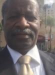 Edwin , 63  , Chula Vista