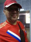 ivan ivanov, 38  , Saratov