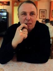 Konstantin, 56, Belarus, Brest