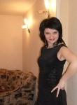 Valentina, 45  , Horlivka