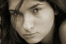 Natuska2, 44 - Just Me