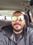 perfecto, 43  , Brownsville (State of Texas)