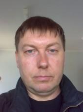 Вячеслав, 47, Russia, Shatrovo