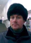 Artemiy, 51  , Dobryanka
