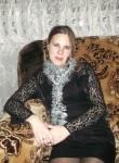 Анастасия, 32 года, Осинники