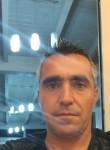 luigi, 45  , Fano