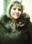 Lyubov, 48, Nizhnyaya Tura