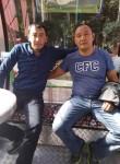 Bek, 36  , Bishkek