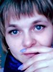 Katrin, 33  , Krasnoyarsk