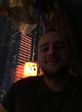 Anri, 26, Poland, Targowek
