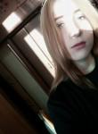 піво, 18 лет, Київ