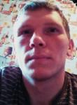 Aleksandr, 30  , Magadan