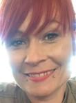 Anna, 39  , Pueblo