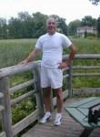 Daniel Raymond, 65  , Montreal