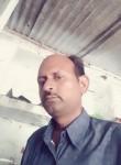 Suresh Prajapati, 18  , Sheoganj