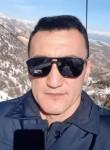 Nodir Mamayakubov, 35  , Moscow