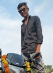Jaydip, 18  , Ahmedabad