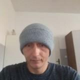 Nayk, 39  , Parczew