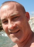 David, 44  , Barcelona