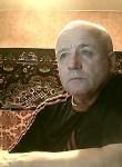 Aleksandr, 70  , Korolev